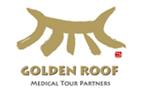Golden Roof Medical Tour Partners