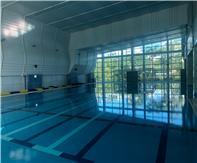 수영장(1층)
